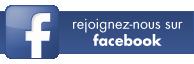 Facebook MZC